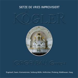 Kögler Orgelbau